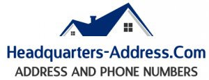 headquarters-address