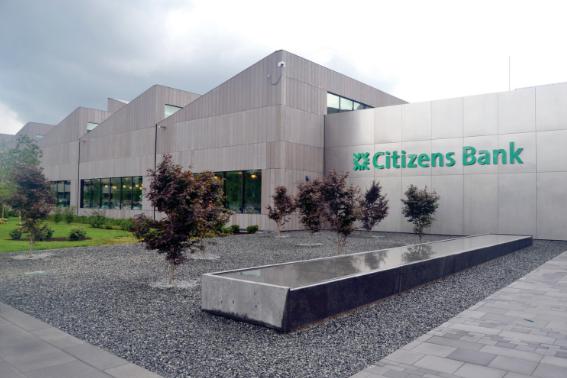 citizens national bank headquarters address